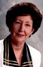 Frances O. Tuggle-Stewart
