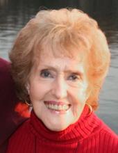Patricia Ann Haberman