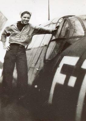 Ralph J. Flaherty