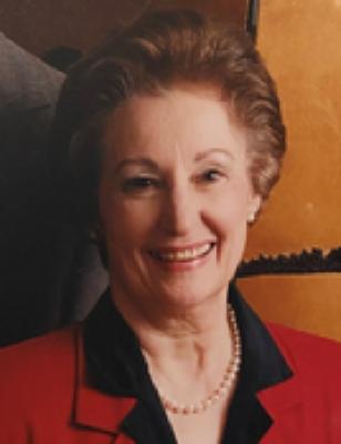 Olive Chupka