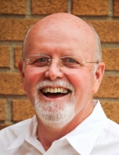 Reverend Kenneth J. Authier