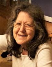 Ann Jaggers
