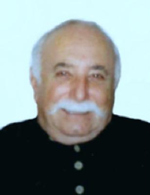Paul J. Savastano