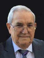 Jose De Almeida