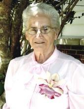 Alice C.  Zeigler