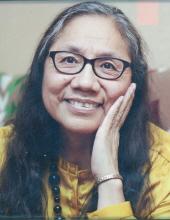 Rita M. Hunte