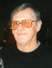 Larry Wayne Adams