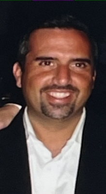 Anthony Michael Pavia III