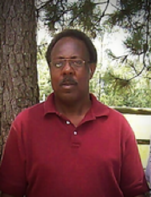 James Jackson  Jr.