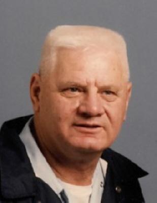 Walter LeRoy Treichel