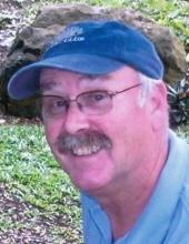 Joseph Michael Mazur
