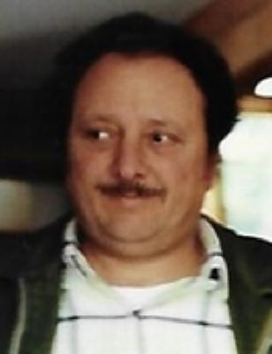 Norman A. Ruot, Sr.