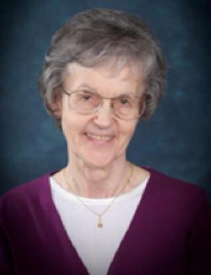 """Judith """"Judy"""" Marie Smith"""