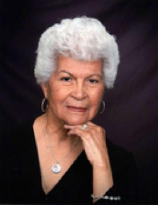 Beatrice L. Peña