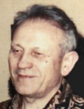 Eugeniusz Tabaszewski