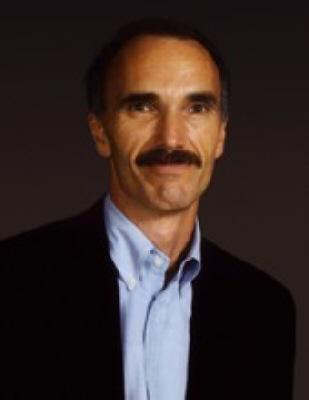 Edward Thomas O'Connor