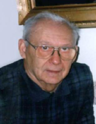 Frank A. Kaper
