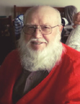 Virgil Goff