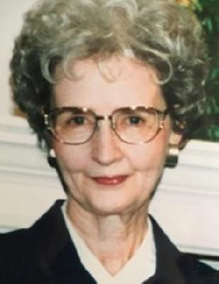 Suzanne Fisher Stone