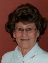 "Margaret M. ""Peggy"" Dietman"