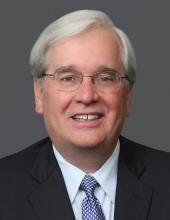 Mark William Ryan