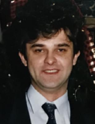 Bogdan Joseph Janiszewski