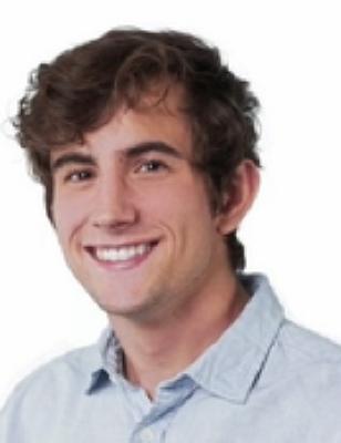 Jordan David Brookings