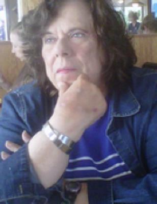 Marilyn L. Grote