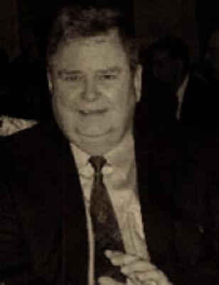 Arthur C. Dexter