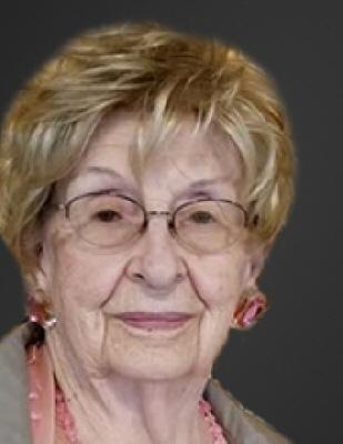 Theresa Bogacki