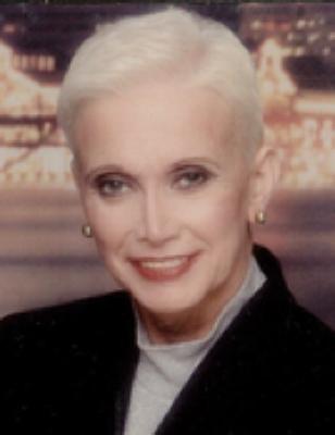Margaret Ruth Sanders, Ph.D.