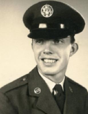 """Thomas C. """"Tom"""" Olson"""