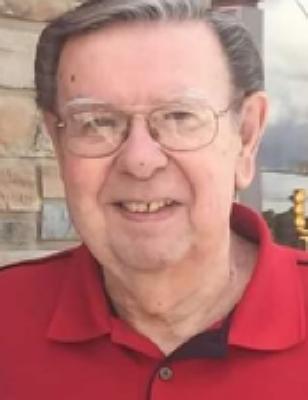 """James """"Hutch"""" Hutchison Jr. Obituary"""