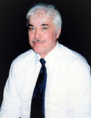Gene Ray Zeigler