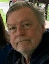 Donald E. Merz