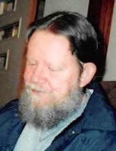 Dennis Wayne Caruso