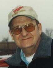 Allen L.  Downing