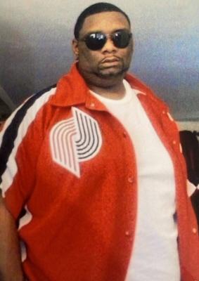 Wayne Dwight Mckoy, Jr.