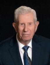 John  D. Chapin