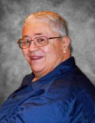 Rev. Randy G. Cetorelli Obituary