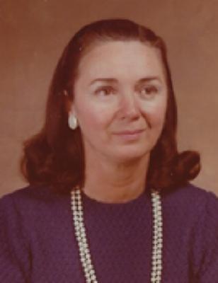 Flora A. Golda