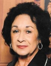 Stella Huerta Rogers