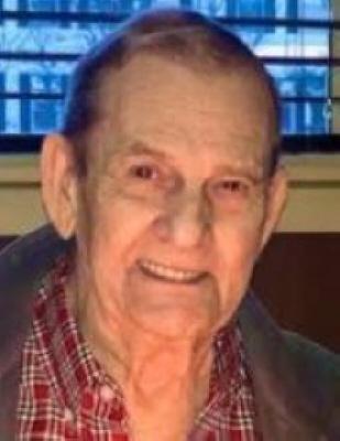 Lawrence J. Atchue