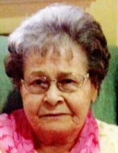 Maria Teresa Silva