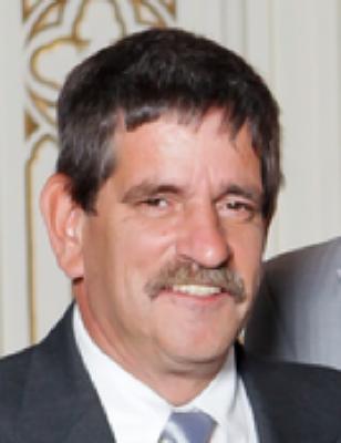 Joel Joersz