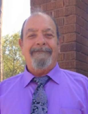 Joseph D. Morson Obituary