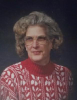 Wanda J. Dodd