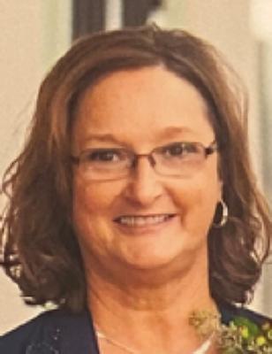 Judy Orr Obituary