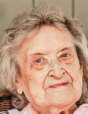 Audrey D. Ainslie
