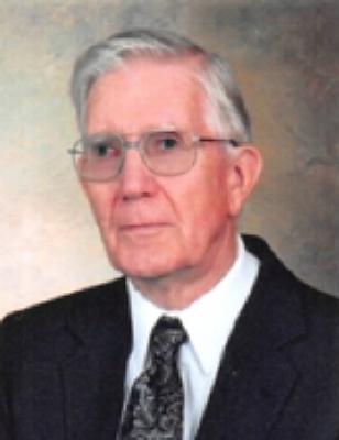 Harold D. Johnson